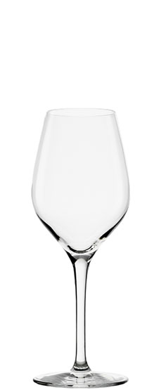 Exquisit Verkostungsglas - Tasting Glass