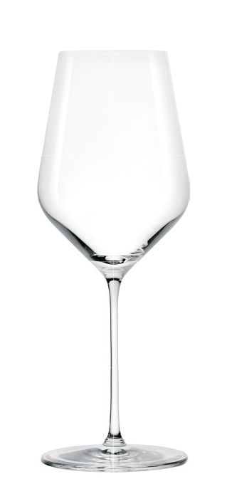 Starlight Rotweinkelch Red Wine Glass