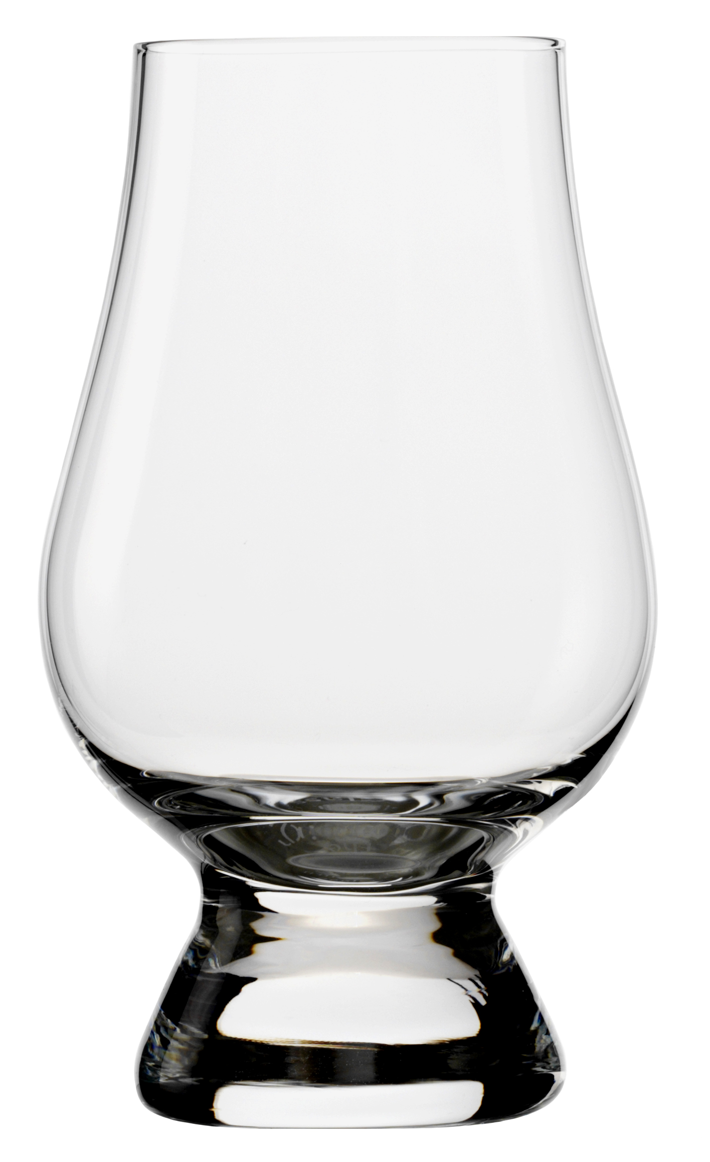 The Glencairn Glass, Whiskyglas